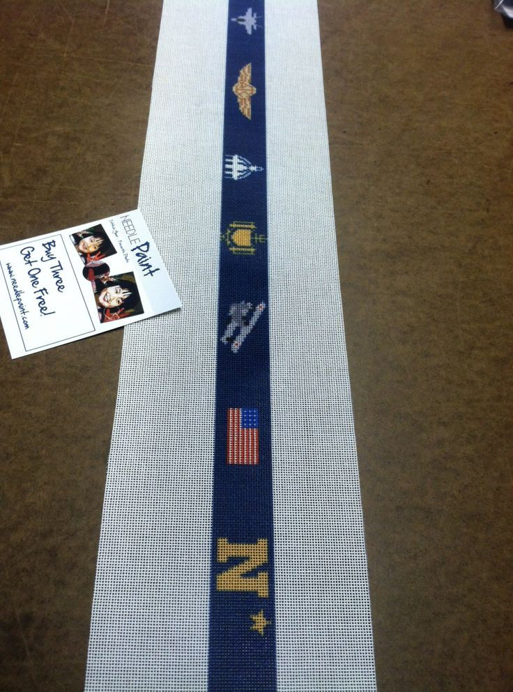 1000+ images about Needlepoint belts on Pinterest ...