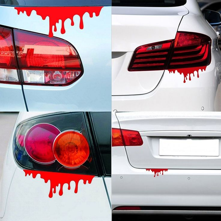 263 best Funny fashions images on Pinterest Chinese, Household and - halloween decorated cars
