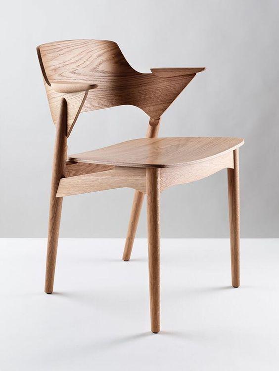 Mejores 353 imágenes de sandalye en Pinterest | Diseño de muebles ...