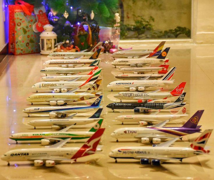 """The World's Top 20 Airlines....(1/200)#aviation#planespotter#飛行機#旅客機#megaplanes#boeingfanpage#boeinglovers#coaviation#avporn#jetengine#instaviation…"""