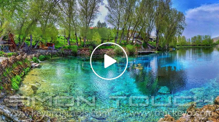 LAke gokpinar sivas Turkey  If you are interested in automotive solutions kindly send an e-mail to info@keyprogtools.com or visit our website www.keyprogtools.com   If you are interested in automotive solutions kindly send an e-mail to info@keyprogtools.com or visit our website www.keyprogtools.com