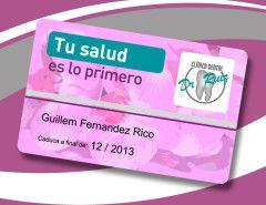 Clínica dental en Sant Boi Dr. Ruiz y su equipo de dentistas para niños y…