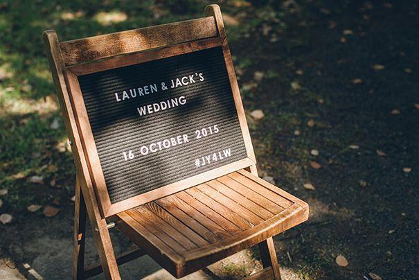 LAUREN   JACK