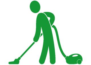 Our #carpetcleaners are trained and experience, can reach your property on the same day within 1 hour of the booking in case of an emergency.