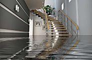 S'assurer contre les dégâts d'eau : une priorité!