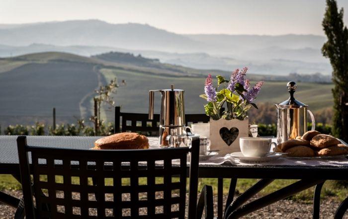 Toskana Ferienwohnungen, Ferienwohnung Toskana in ausgewählten Gegenden der Toscana. Ideal für Ihren persönlichen Toskana Urlaub