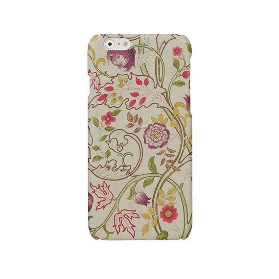 iPhone case flower iPhone 6 7 case iPhone 6 7 Plus case iPhone