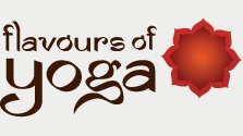 Flavours of Yoga | Melbourne Yoga Classes and Workshops
