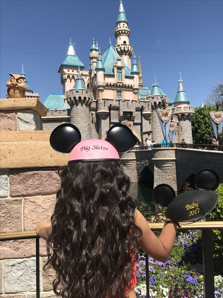 Best 25 Disney Pregnancy Announcement Ideas On Pinterest