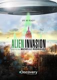 Alien Invasion: Are We Ready [DVD] [English] [2011], 19818184