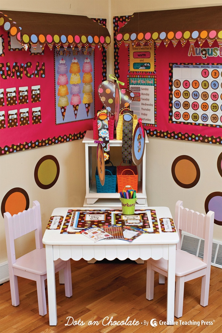 Creative Teaching Press Classroom Decorations ~ Best candy bulletin boards ideas on pinterest