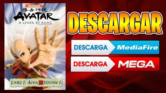 Descargar Avatar La Leyenda De Aang Libro Agua Espanol Latino Mega Mediafire Peliculas En Espanol Latino Peliculas En Espanol Peliculas Gratis