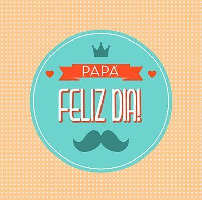 imagenes de feliz dia papa22