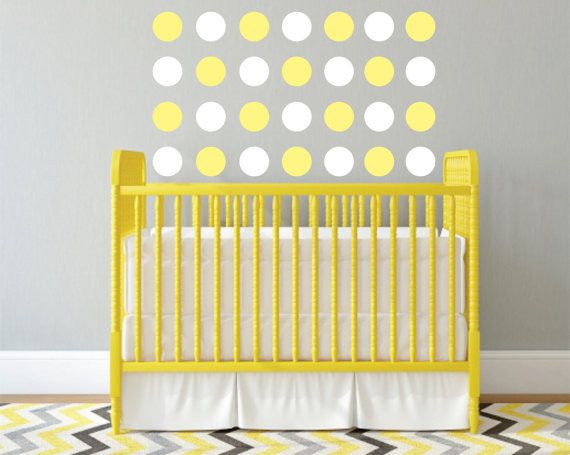 31 best Geometric Shapes Wall Decals images on Pinterest ...