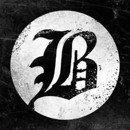 """Can't get enough of Beartooths' new album """"Disgusting""""!! unreal!!"""