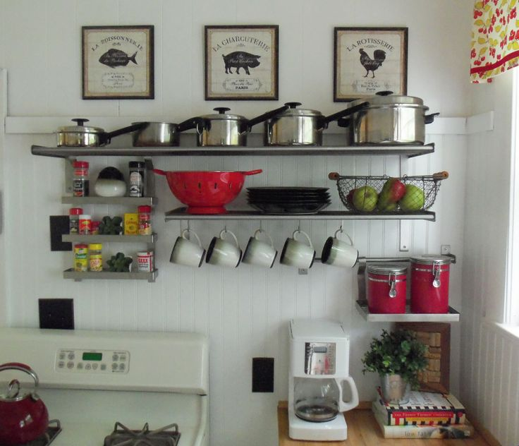 ikea grundtal kitchen ideas pinterest the o 39 jays budget and shelving. Black Bedroom Furniture Sets. Home Design Ideas