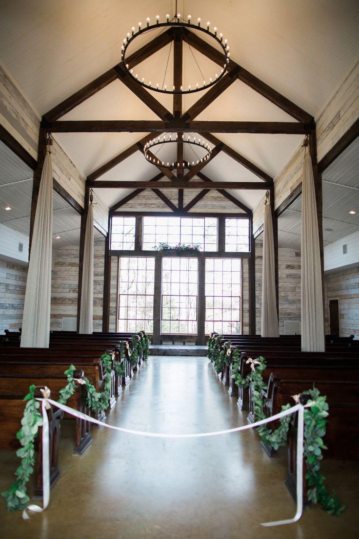Big Sky Barn Wedding, Houston Wedding Photographer | Mallory + Adam Married! | The Silhouette Studio