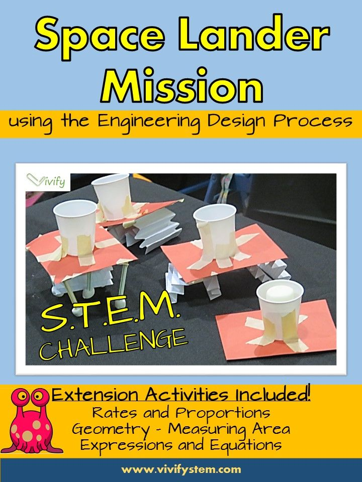 Classroom Design Challenge ~ Best engineering design process ideas on pinterest