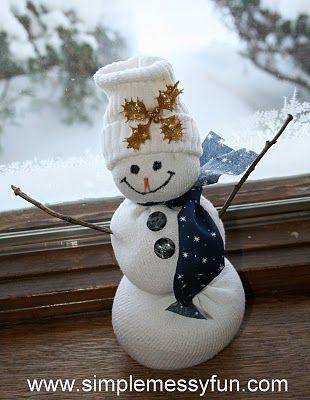 587 Best Snowmen I Love Images On Pinterest Snowman