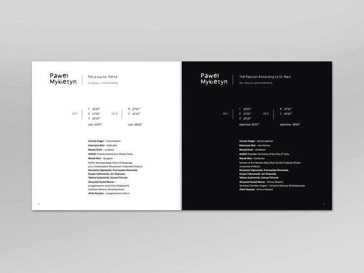 mykietyn cd design