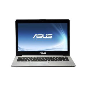 ASUS VivoBook S400CA-DH51T 14.1-Inch Touch Ultrabook --- http://www.amazon.com/VivoBook-S400CA-DH51T-14-1-Inch-Touch-Ultrabook/dp/B009F1JL5A/?tag=affmisblog-20
