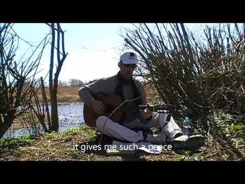 Savner dig, with english subtitel