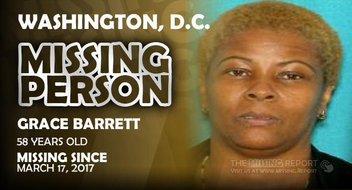 Washington D.C. Missing Report - #DistrictOfColumbia, #Washington #Missing #MissingPerson #MissingPersons #MissingPeople #MissingReport #MissingUSA #MissingUnitedStates #MissingAmerica #MissingPeopleAmerica #MissinginAmerica #America #UnitedStates #USA #WashingtonDC #MissingDC #WashingtonDCMissing #WashingtonDCNews #Lost #Share #Help #PleaseHelp #PleaseShare #LostnMissing - http://sha-re.me/bbp8
