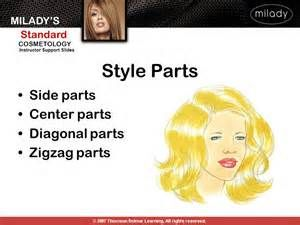 92 Best Images About Cosmetology Intructor On Pinterest