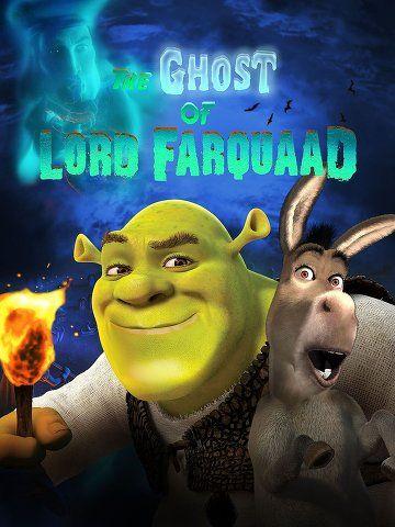 Shrek 4-D[DVDRiP] - http://cpasbien.pl/shrek-4-ddvdrip/