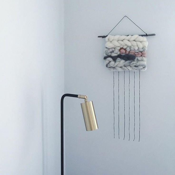Interior design. Wallart. #doillonkharms