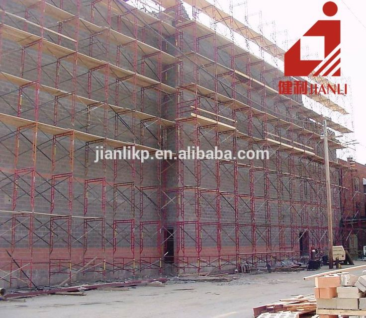 New price metal construction used scaffolding for sale#scaffolding