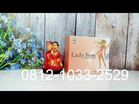 0812-1033-2529 Jual Lady Fem di Krukut Jakarta Barat