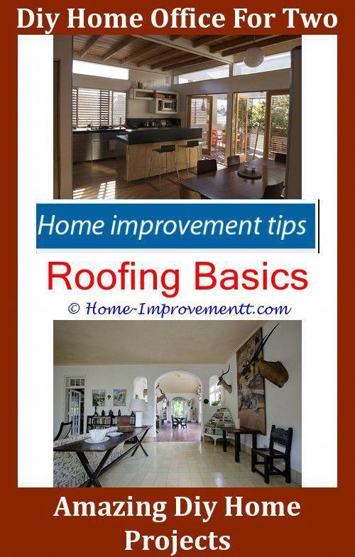 Cool Easy Diys To Do At Home Inexpensive Diy Home Decor Diy Home