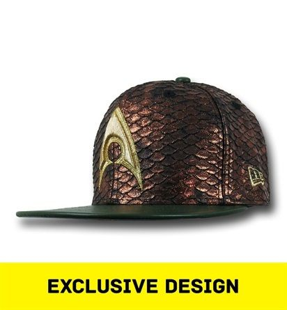 The Batman Vs Superman Aquaman Symbol 5950 Hat is an exclusive hat from New Era and available in fitted sizes! Based on the character from Dawn of Justice.