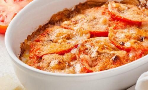 Треска - Рецепты из трески - Как правильно готовить треску - Как