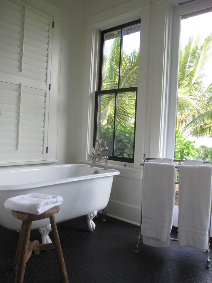 Best Clawfoot Tubs Images On Pinterest Room Bathroom Ideas