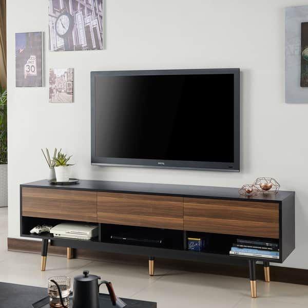 Our Best Living Room Furniture Deals Living Room Design Modern Living Room Tv Stand Tv Stand Decor