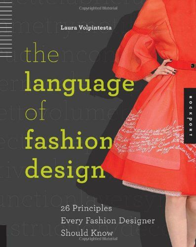 Learn Fashion Design Online