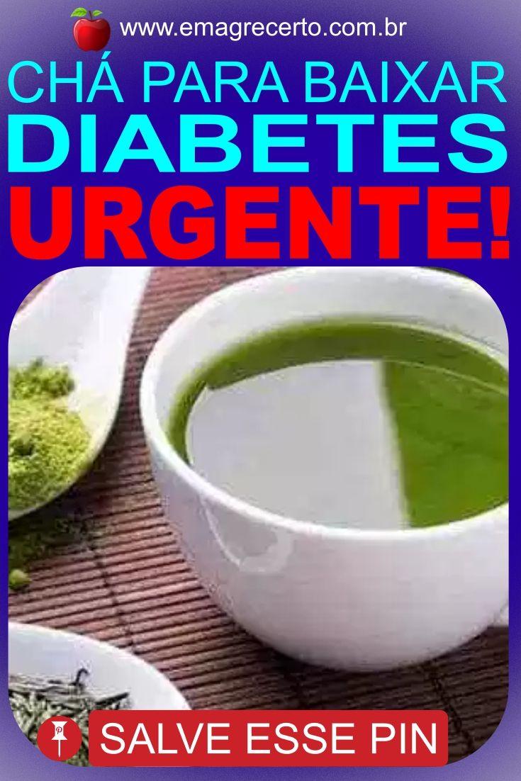 remedio herbal para la diabetes