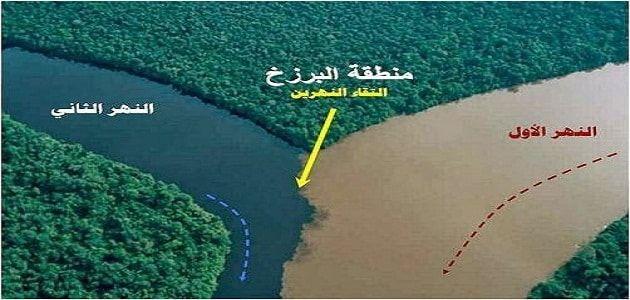 بحث عن الانظمة البيئية المائية والمناطق الحيوية Islamic Architecture Islamic Images Incoming Call Screenshot