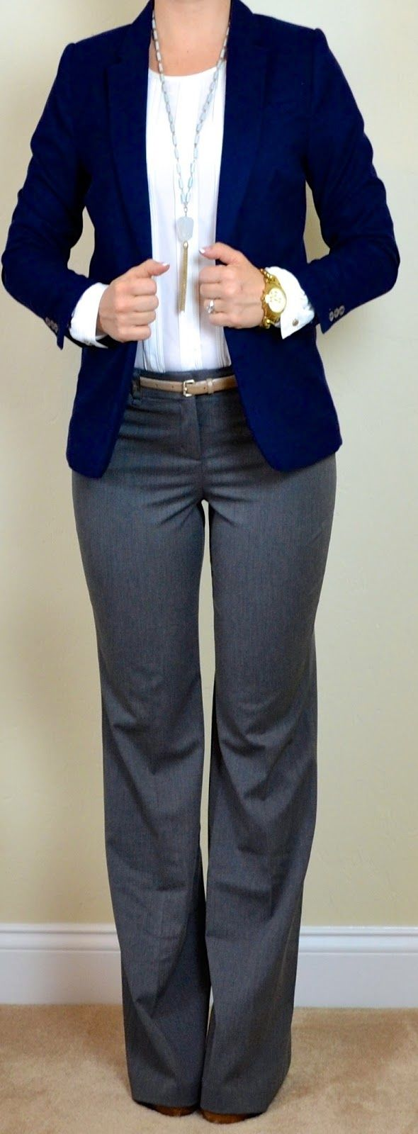 Super cute and business casual