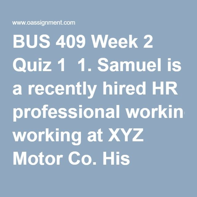 week2quiz1 sm Enter the email address associated with your account, and we'll email you a link to reset your password.