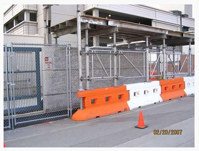 Custom Fencing is a good choice to protect your home or garden. Fence Factory Rentals offers custom fencing supplies and installation at the affordable price.