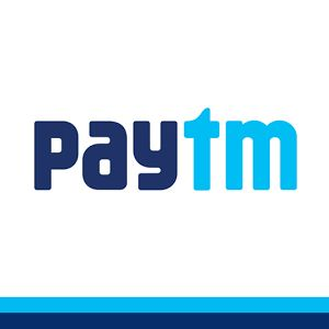 Paytm Movie Offer – Get 100% Cashback Upto Rs 200 On Movie Tickets Booking (New Users)