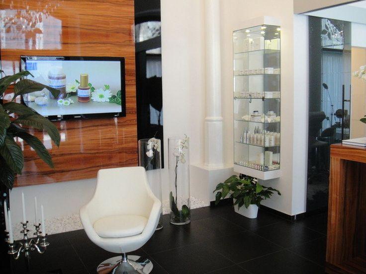 Gallery | Biologique Recherche Kosmetický Salon