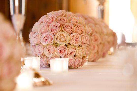 Hochzeit - Weddingplaner, Hochzeitsdekoration, Hochzeitsplaner, Evendekoration, Blumendekoration, Blumendekorationen - LUUNIQ