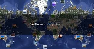Image result for google panoramio