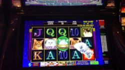 Bukkit Casino Slots Router Configuration