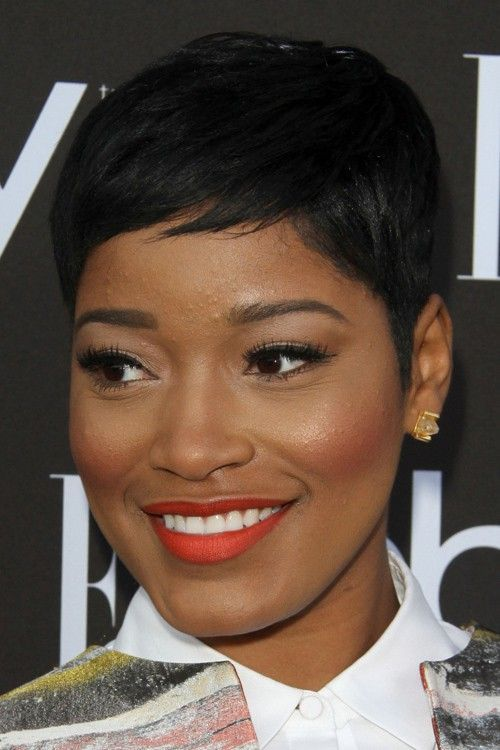 Celebrity Short Hairstyles | Page 3 of 42 | Steal Her Style | Page 3