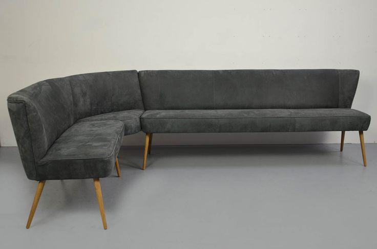 die besten 25 modernes essgeschirr ideen auf pinterest essteller moderne essteller und teller. Black Bedroom Furniture Sets. Home Design Ideas